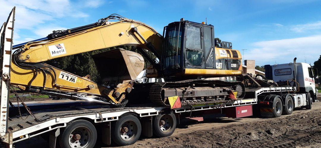 Greg_Weadley_TT_External_CAT_20t_Excavator_Hamilton_Hill_WA_2019
